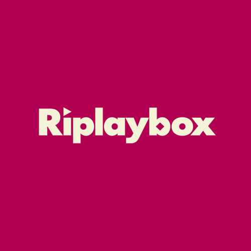 riplaybox's avatar