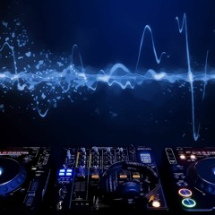 Shiva Trance(Om Namah Shivaya)ft AniMal Dj Rajiv MiXx
