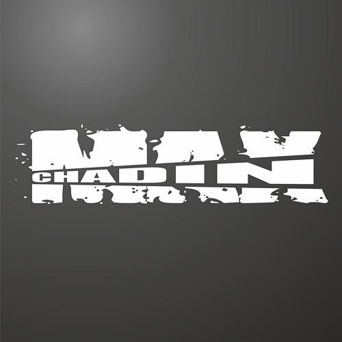 Max Chadin's avatar