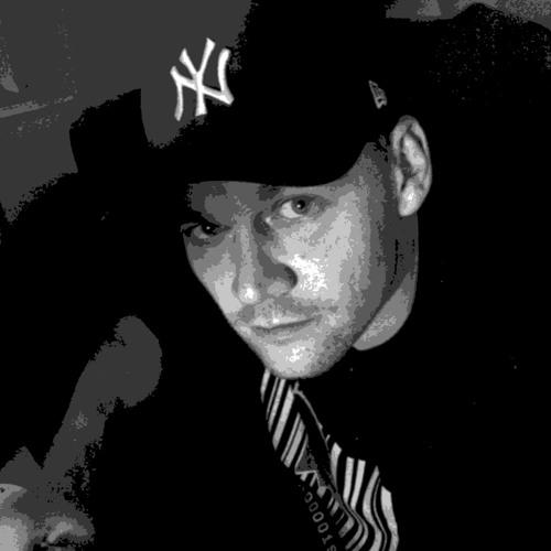 opus1st's avatar