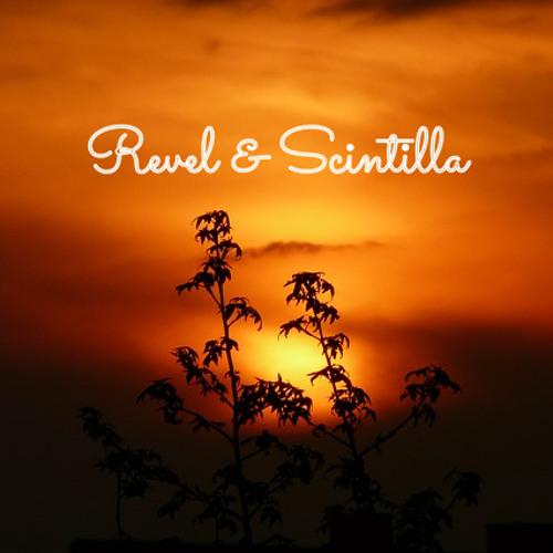 Revel & Scintilla's avatar