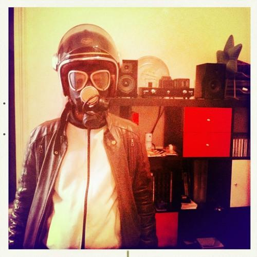 Bastien Allain's avatar