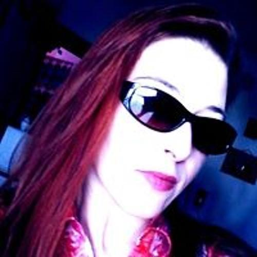 IxAmyxi Leah's avatar