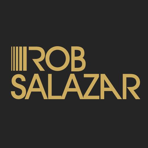 Rob Salazar-trax's avatar