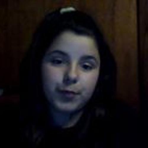 Teresa Scossa's avatar