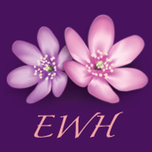 EsotericWomensHealth's avatar