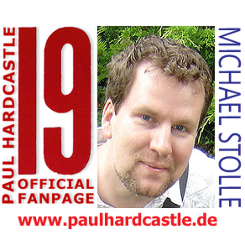PAULHARDCASTLE.de's avatar