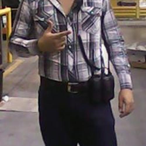 Nanittho Hernandez's avatar