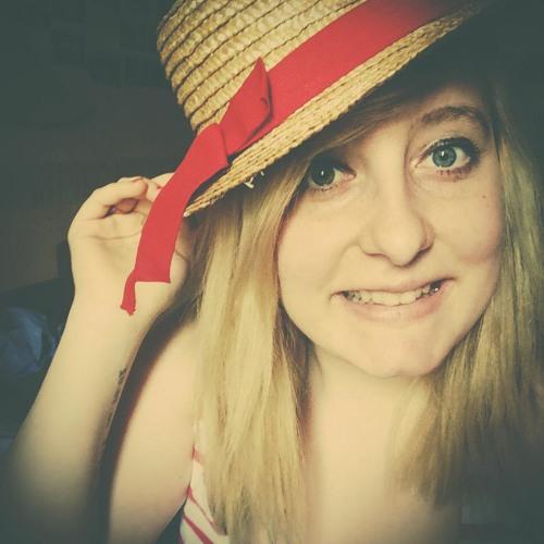 Elodie Souque's avatar