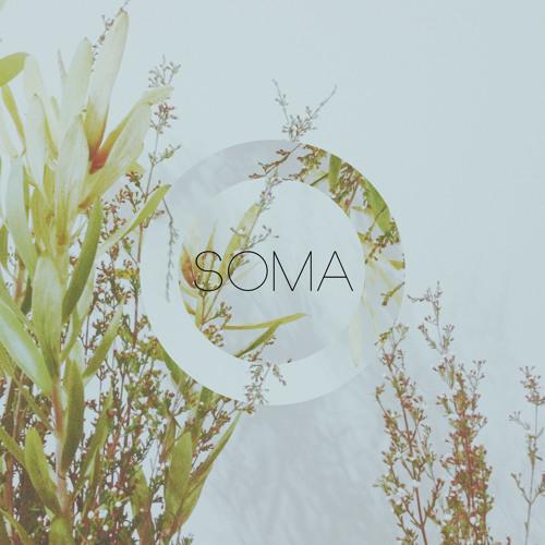 SOMA//'s avatar