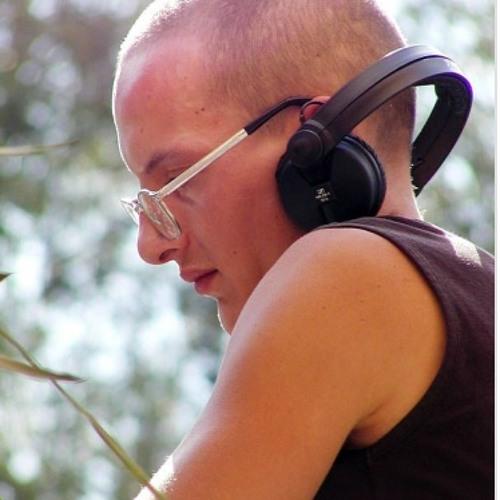 Dj Bluivy's avatar