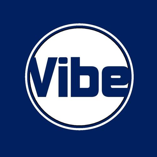 Vibe audio's avatar