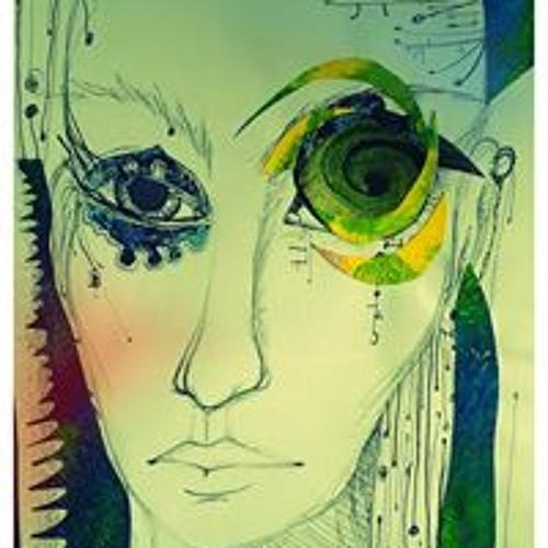 Henriette Morgenroth's avatar