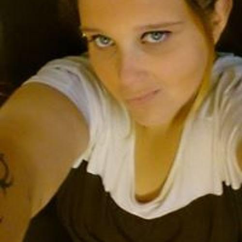 Robyn Amber Bolin's avatar