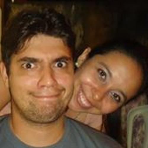 Marcelo Ricardo 23's avatar
