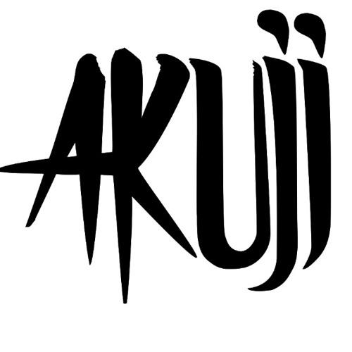 Akuji..'s avatar