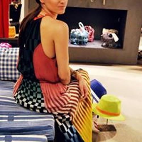 Ana Pejovic's avatar