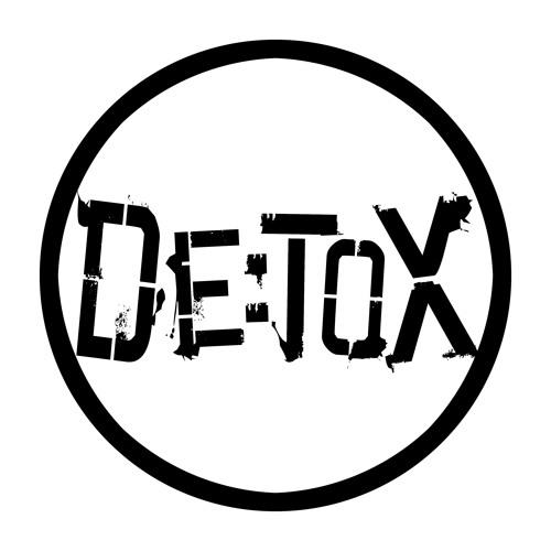 Darlenna Detox Wojcik's avatar