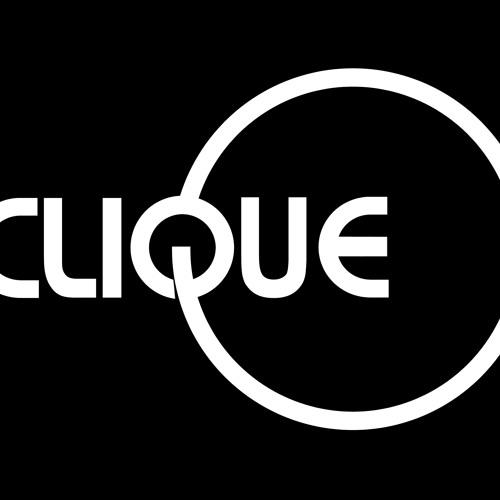 Clique Productions's avatar