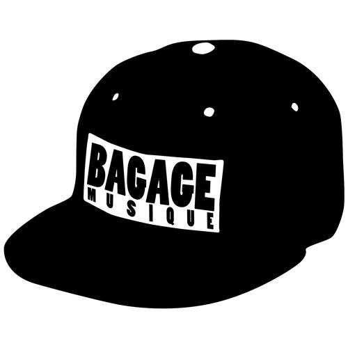 Bagage Musique's avatar