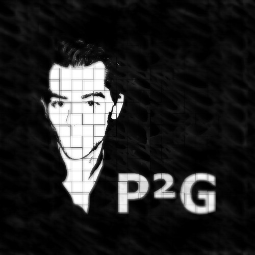P²G * fromPort2Gal*'s avatar