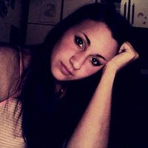 Brugnoli Giulia-wound's avatar