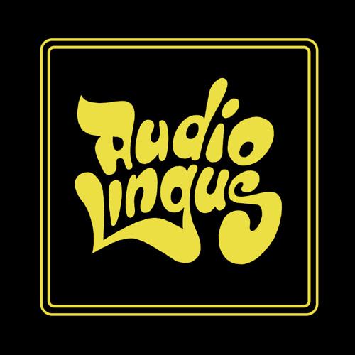 Audiolingus's avatar