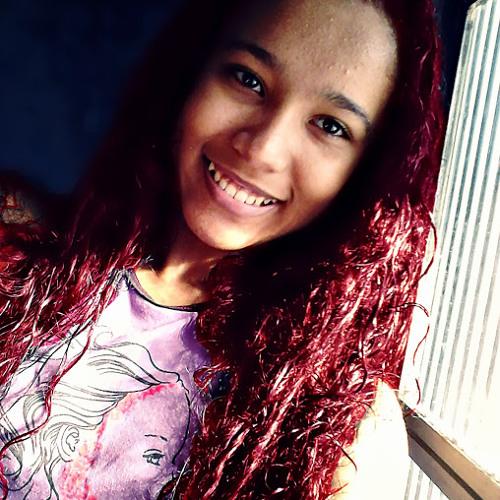 Karolaine Andrade 1's avatar