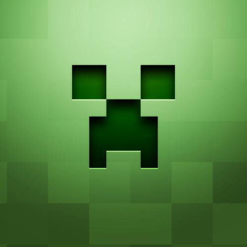 heylo_06's avatar