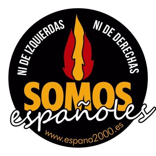 España2mil's avatar