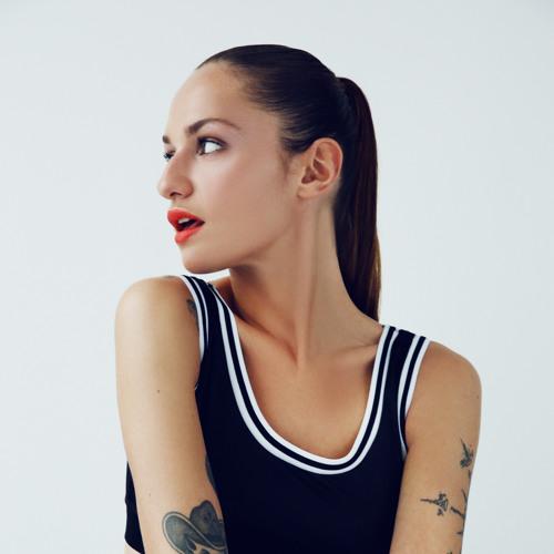 ENA Music's avatar