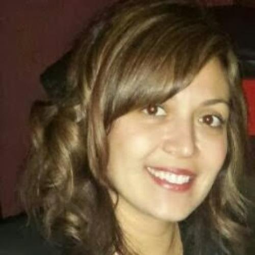 Maria 1122's avatar