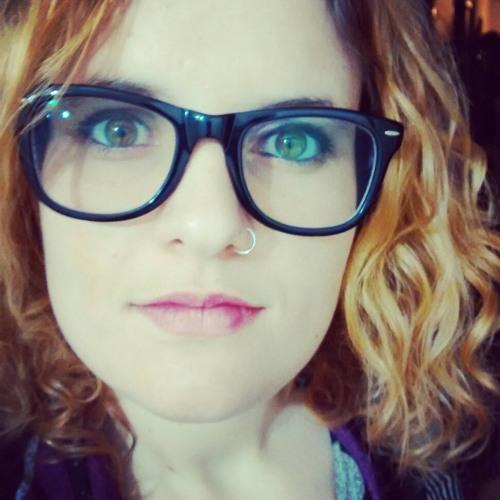 Bárbara Brenner's avatar