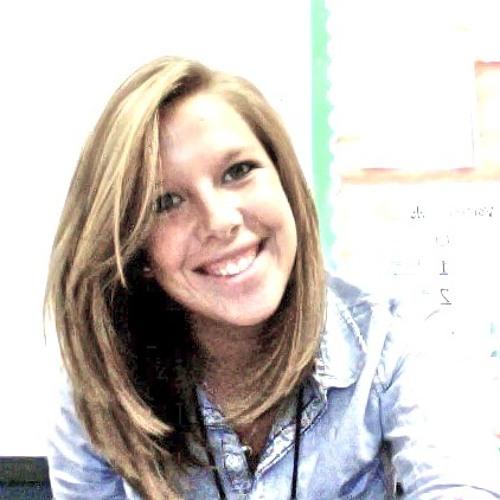 Tia Smith 33's avatar