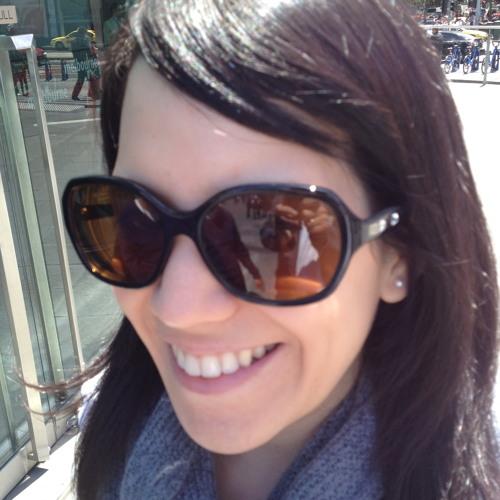 ingrita's avatar