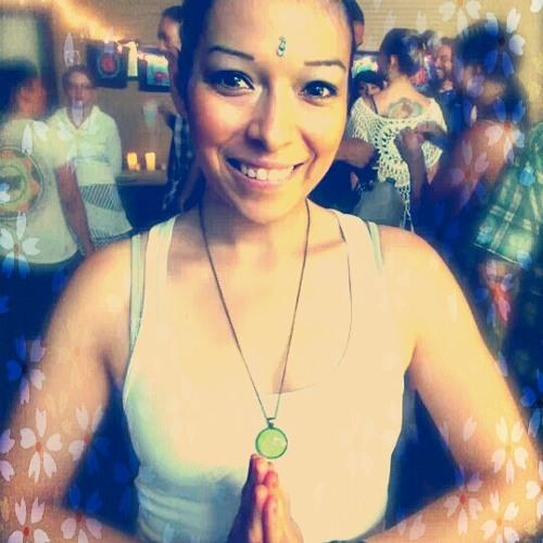 Jennifer Valadez's avatar