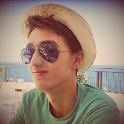 albemichelotti's avatar