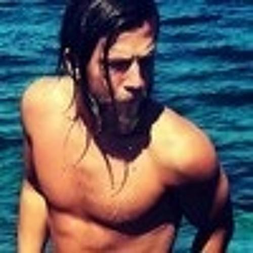 Alfrido Kreshpa's avatar