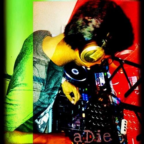 adieray's avatar