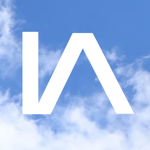 iArcheRz's avatar