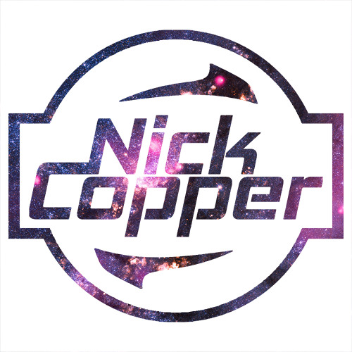 Nick Copper's avatar