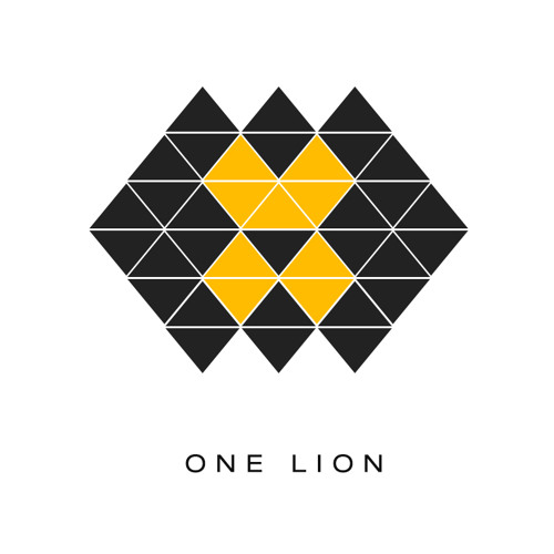 One Lion's avatar