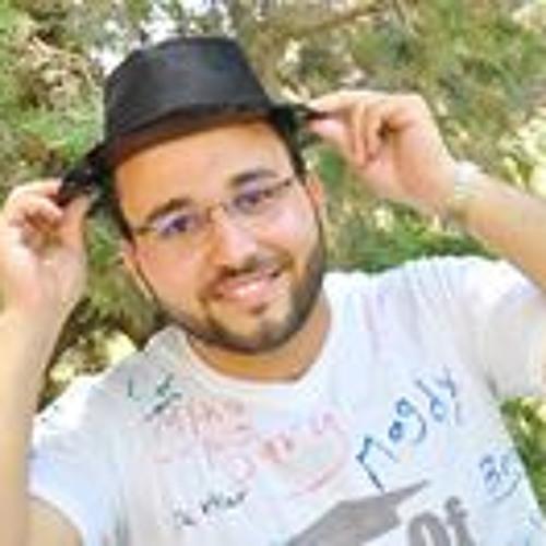 Ahmed Shaban 129's avatar