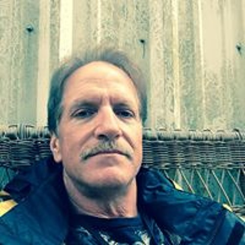 Eddie Hockaday's avatar
