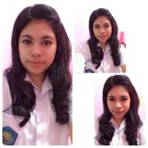 Jozilyn Bria Seran's avatar