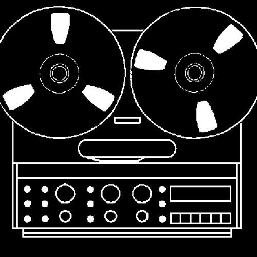 NökkviS's avatar