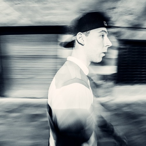TrueHard (Ruben Sevilla)'s avatar