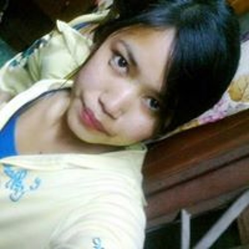 Pearl Shine 1's avatar