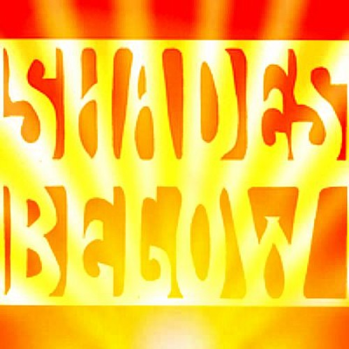 Shades Below's avatar