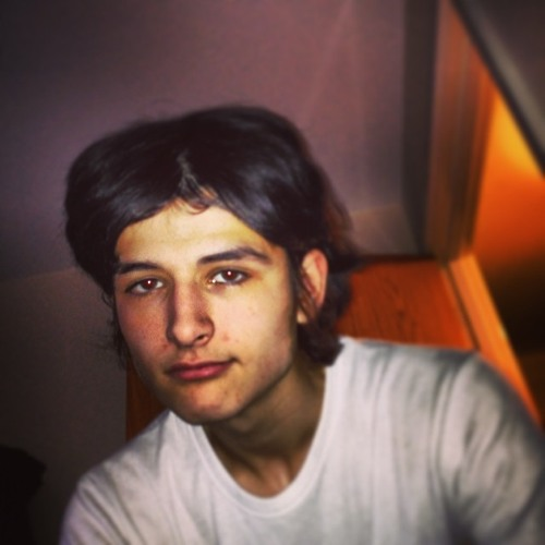 LeonJr013's avatar